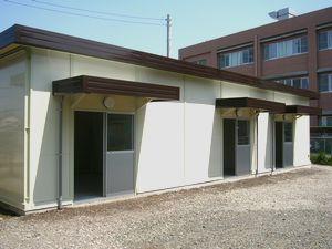 mikihiri1.jpg